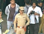 LEAKED: Nawazuddin Siddiqui's look from Shah Rukh Khan's Raees!