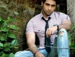 Ankit Gera to be a part of Balaji's upcoming show, Mangalsutra!