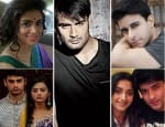 Vivian Dsena, Gautam Rode, Kasam, Ankit Gera – Here's a look at the top newsmakers of TV this week!
