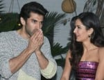 OMG! Katrina Kaif never celebrated Valentine's Day, while Aditya Roy Kapur had his first break up in ninth standard!