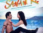 Sanam Re box office collection: Pulkit Samrat and Yami Gautam's romantic saga COLLECTS Rs 5.04 cr on day one!