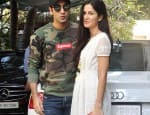 Here's why a Ranbir Kapoor-Katrina Kaif PATCH UP is inevitable!