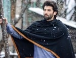 7 reasons why Aditya Roy Kapur is the ultimate V-Day date!