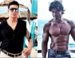 Akshay Kumar to star in an action flick with Vidyut Jamwal!