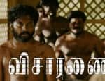 Planning to release the uncut version of Visaaranai on YouTube, says director Vetrimaaran!
