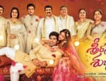 Srirastu Subhamastu first look: Allu Sirish and Lavanya Tripathi create a Hum Saath Saath Hai moment!