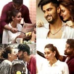Ki & Ka trailer out! Kareena Kapoor and Arjun Kapoor's chemistry is super HOT!
