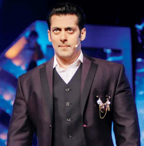 Supreme Court REJECTS plea for CBI probe on Salman Khan for allegedly spending 25 cr for a favourable order!