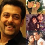 Salman Khan's this ex-lover has a SPECIAL place in his life!