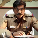 Sethupathi will take Vijay to next level in his career, says director Arun Kumar!