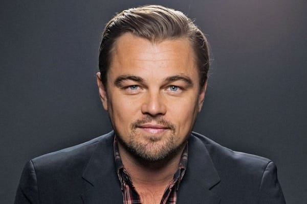 The Revenant actor Leonardo DiCaprio to test his wilderness skills in real life!