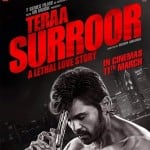 Teraa Surroor music review: Himesh Reshammiya belts out a FANTASTIC album for his comeback vehicle!