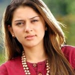 Hansika Motwani has posted a hillarious video and you cannot miss it!