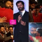 Vikram's gesture for his fan will make your heart melt!