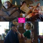 11 Minutes: Sunny Leone, Deepak Dobriyal and Alok Nath's short film is UPROARIOUSLY funny!