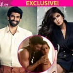 Don't blame Katrina Kaif and Aditya Roy Kapur for Fitoor debacle – here's why!