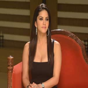 Revealed: Why Sunny Leone's short film is so close to her heart