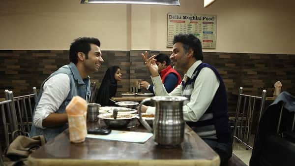 Intellectuals from Aligarh unhappy with Manoj Bajpayee's Aligarh!