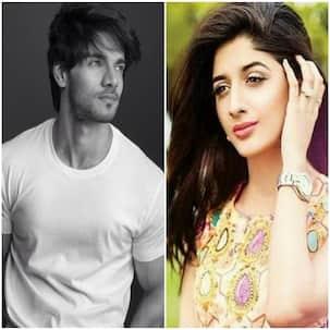 Was Sooraj Pancholi and Mawra Hocane's link up a publicity stunt?