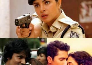 Movies this week: Jai Gangaajal, Zubaan, Do Lafzon Ki Kahani!