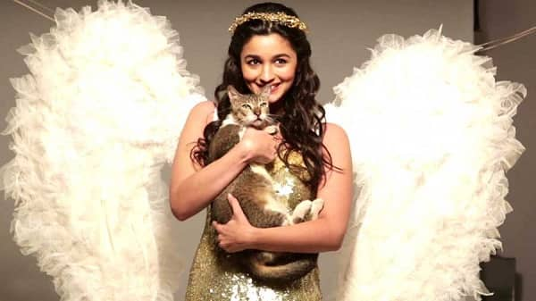 Alia Bhatt thanks Finance Minister Arun Jaitley for environment and animal friendly budget!