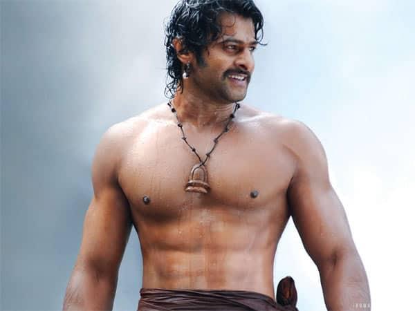 Ajith  Telugu Movies List