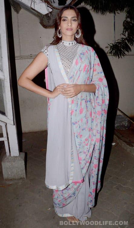 Sonam-Kapoor-(3)222016