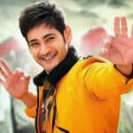 Mahesh Babu starrer Brahmotsavam's final song to be shot in Udaipur!