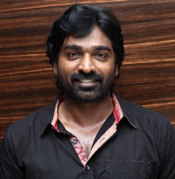 Vijay Sethupathi kickstarts the shooting of Seenu Ramasamy's next