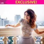 Shama Sikander's SHOCKING confessions reveal a dark side of the glamour world