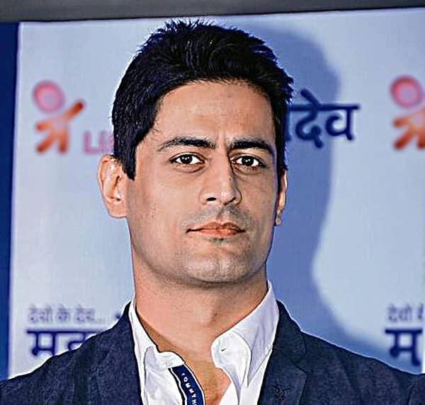 CONFIRMED: Mohit Raina to play Emperor Ashoka in Chakravartin Ashoka Samrat!