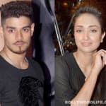 Jiah Khan suicide case: Sooraj Pancholi moves to High Court for confiscated passport