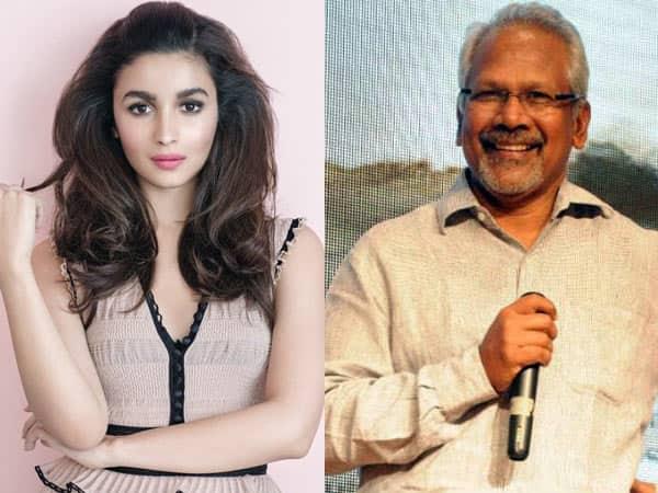 Alia Bhatt wants to team up with ManiRatnam!