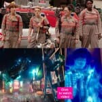 Ghostbusters trailer: Kristen Wiig and Melissa McCarthy's reboot of the iconic '80s horror comedy is FUNNY in parts!