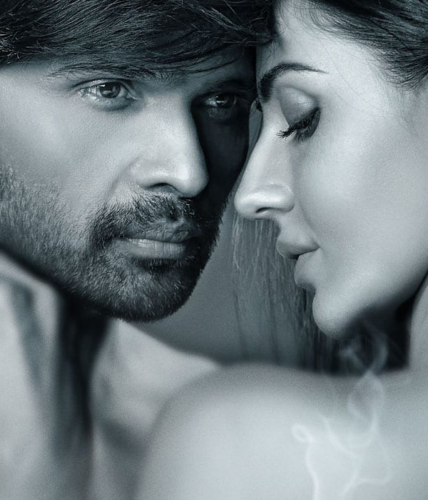 5 reasons why Himesh Reshammiya's Teraa Surroor will make an interesting watch