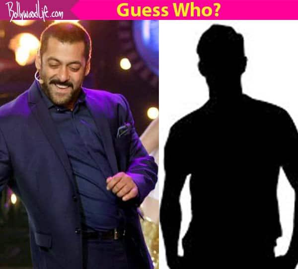This Shah Rukh Khan friend CANNOT WAIT to meet Salman Khan!