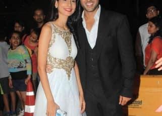 Yay! Aneri Vajani and Mishkat Verma reunite for bindass' Yeh Hai Aashiqui