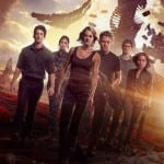 Shailene Woodley's Divergent series is nearing its EPIC conclusion as Allegiant will release in India this week!