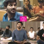 Kali trailer: Dulquer Salmaan turns his HULK mode on in this intriguing trailer!