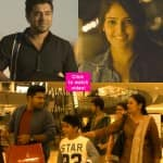 Jacobinte Swargarajyam trailer: Nivin Pauly and Renji Panicker SHINE in this feel good family entertainer!