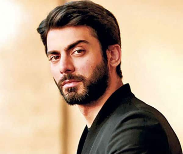 Why Fawad Khan's parents do NOT want the actor to watch India versus Pakistan match – find out!