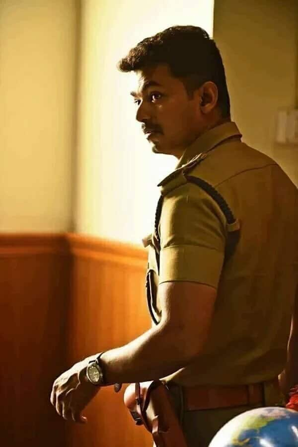 Theri music review: GV Prakash delivers an impressive, dynamic album that Vijay fans will really enjoy!