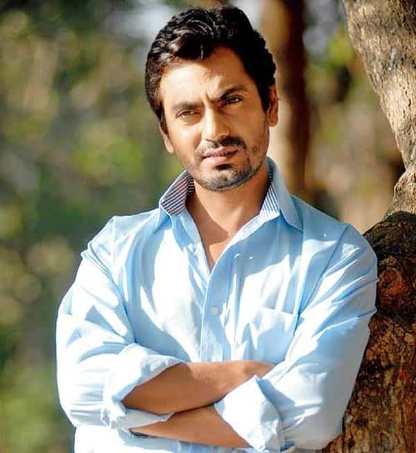 Nawazuddin Siddiqui sends legal notice to Filmfare for defamatory article