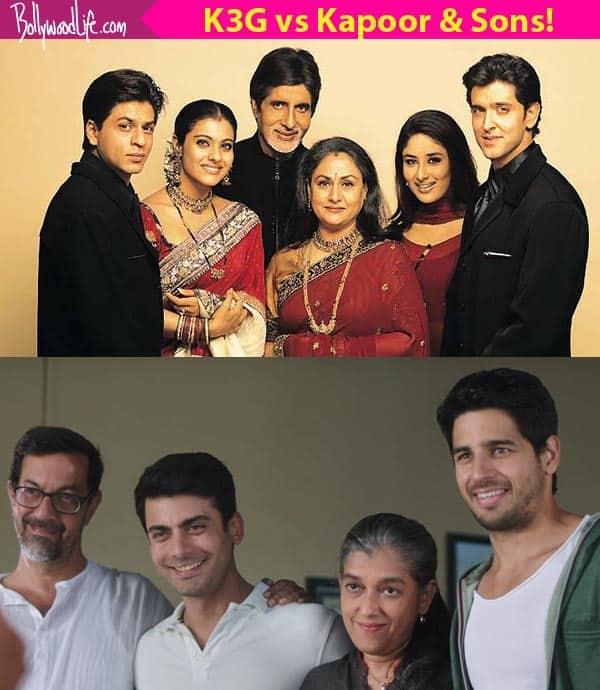 kabhi kushi kabhi gham hindi movie songs