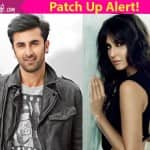 Look who's getting Ranbir Kapoor and Katrina Kaif to PATCH UP!