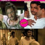 Ajay Devgn, Sonu Sood, Bobby Deol – which Bollywood actor's portrayal of Bhagat Singh was the best?