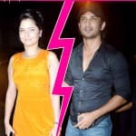 7 things you need to know about Sushant Singh Rajput and Ankita Lokhande love affair gone WRONG!