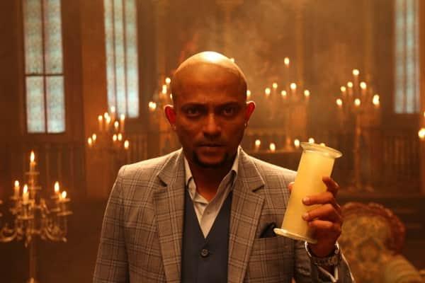 Drishyam director Nishikant Kamat hospitalised in Hyderabad with ...
