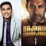 Bajrangi Bhaijaan producer to fund Dhanush and Vetrimaaran's next?