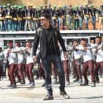 Vijay's Theri to be released in Telugu titled as Policeodu!